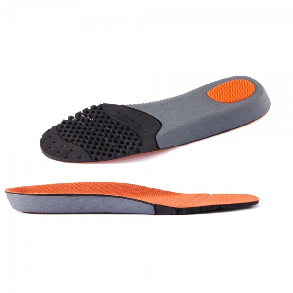 Activ-Step Insole