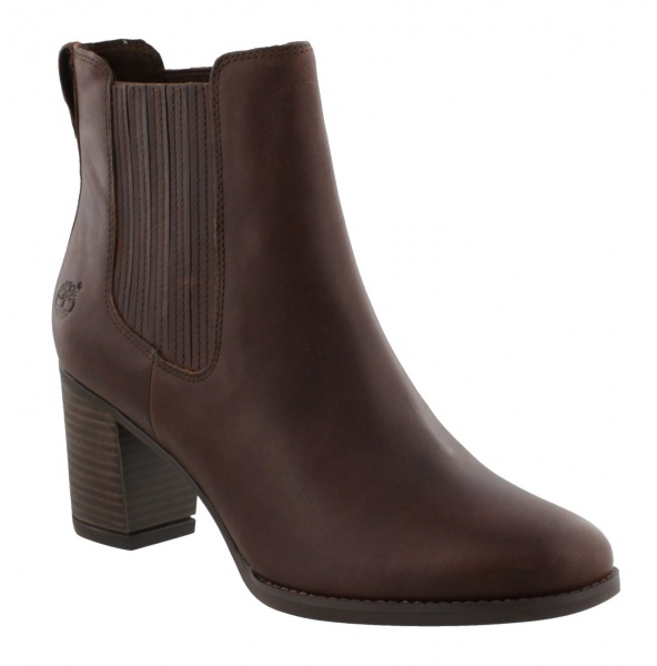 Timberland Atlantic Heights Chelsea Boot A16CX