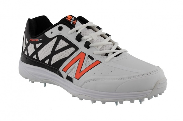 NEW BALANCE CK10BD2 - CRICKET BOOT