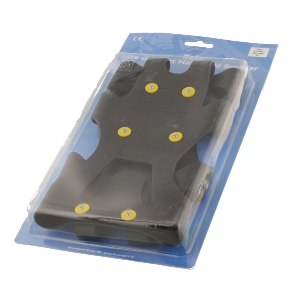 Kalix Ice Grippers