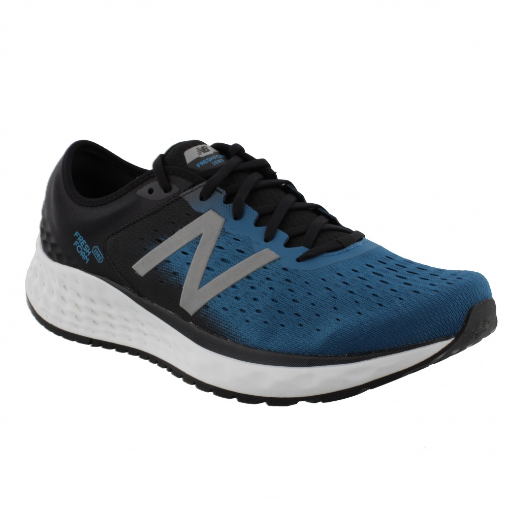 New Balance Fresh Foam 1080v9 RUNNING 2E