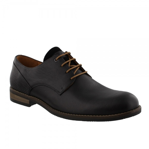 Australian Footwear MITCHEL black