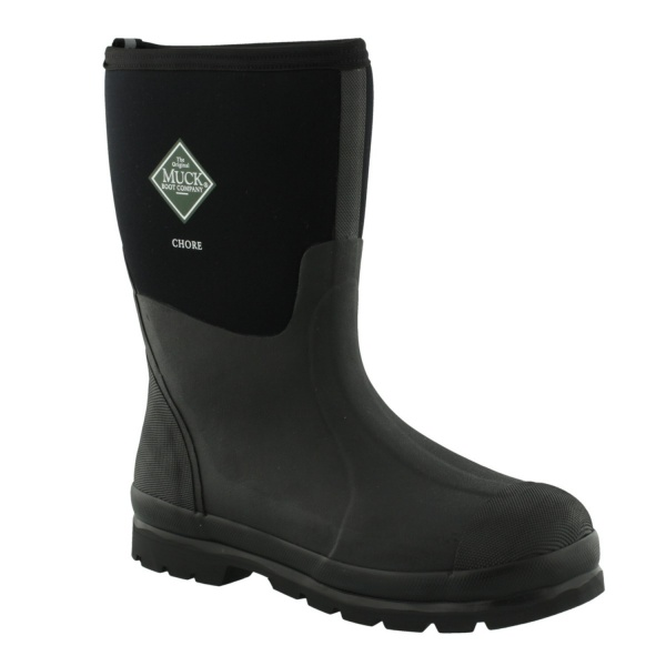 Muck Boot Co. CHORE - Wellies Mid